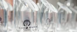 ClearMark Award