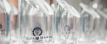 ClearMark Award